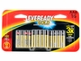 Energizer Eveready A92 batteries in 16 piece retail card
