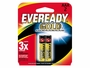 Energizer Eveready A92 batteries in 2 piece retail card