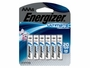 Energizer Ultimate Lithium AAA - 6 Pack
