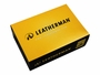 Boxed packaging for Leatherman Super Tool 300 Multi-tool