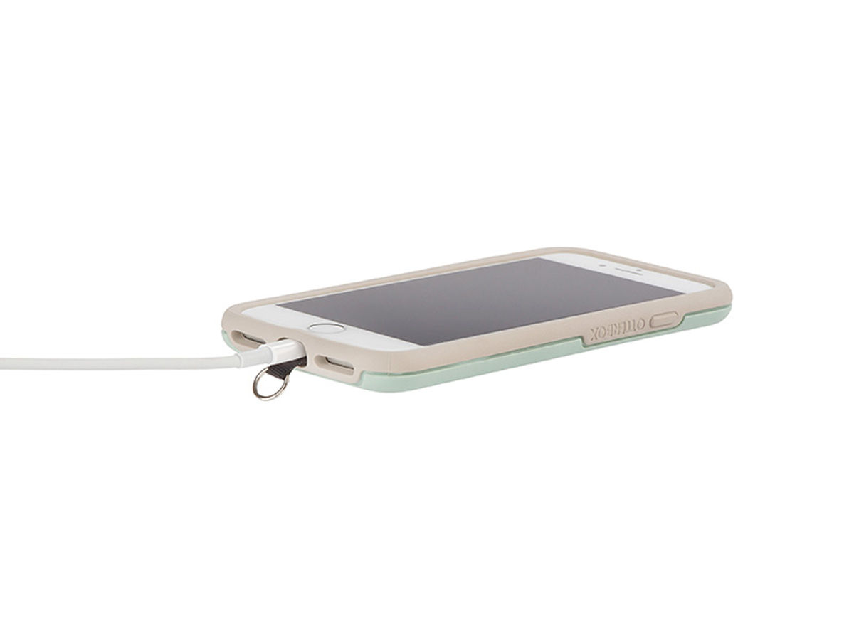 Nite Ize Hitch Phone Anchor and Lanyard - Charging