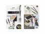 Nite Ize Hitch Phone Anchor and Lanyard - Packaging