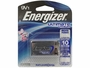 Energizer Ultimate L522 9V battery in 1 piece retail card