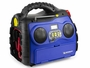 Michelin Multi-Function Portable Power Source side angle