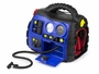 Michelin Multi-Function Portable Power Source with hose