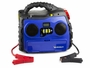 Michelin Multi-Function Portable Power Source with jumper cables