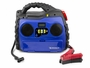 Michelin Multi-Function Portable Power Source with hose and jumper cables