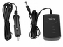 Michelin Multi-Function Portable Power Source chargers