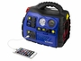 Michelin Multi-Function Portable Power Source XR1 alternate view 10