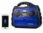 Michelin Multi-Function Portable Power Source XR1 alternate view 11