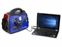 Michelin Multi-Function Portable Power Source XR1 alternate view 12