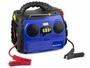 Michelin Multi-Function Portable Power Source XR1 alternate view 13