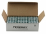 Tenergy 10308 AA batteries in box