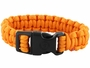 Ultimate Survival Technologies UST-20-295B8-A4 alternate view 1