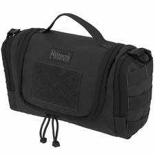 Maxpedition AFTERMATH Compact Toiletries Bag (MAXPEDITION-1817)