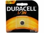 Duracell CR1/3N coin cell in retail card
