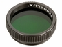 Terralux green filter front view