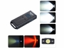 MecArmy SGN3 Rechargeable Multifunction Flashlight alternate view 10