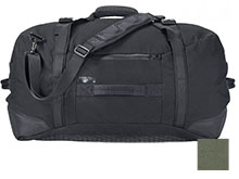 Pelican MPD100 100L Duffel Bag - Water Resistant - Black or OD Green