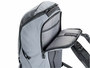 pelican mpb35 35l backpack alternate view 10