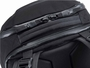 pelican mpb35 35l backpack alternate view 11