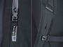 pelican mpb35 35l backpack alternate view 12