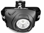 Front View of Rayovac Workhorse Pro 3AA LED Headlamp