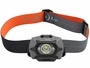 Inova STS Headlamp by Itself
