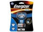 Packaging for Energizer Vision Headlamp