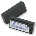 Empire BLI-206C 650mAh 3.6V Replacement Lithium Ion (Li-Ion) Digital Camera Battery Pack for the SONY NP-FC10C