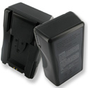 Empire BLI-250 6900mAh 14.4V Replacement Lithium Ion (Li-Ion) Camera Battery Pack for the SONY BP-L40/60/90