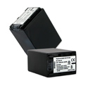 Empire BLI-380-4C 3500mAh 6.8V Replacement Lithium Ion (Li-Ion) Digital Camera Battery Pack for the SONY NP-FV100