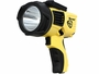 Streamlight Waypoint LED Spotlight - Yellow Version