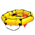 Revere 2 person Aero Compact Liferaft