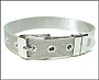 Stainless Steel Mesh Buckle Bracelet