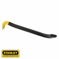 Stanley 55-035 Cats Paw Style Double End Nail Puller