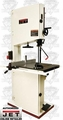"JET 708754B 20"" 3 HP Bandsaw PLUS Quick Tensioner"