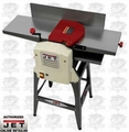 "JET 707410 10"" Benchtop Jointer Planer"