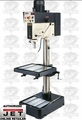 JET 354210 2HP 3PH 230V Variable Speed Drill Press