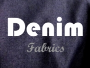 Denim Fabric