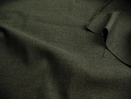 Heather Grey Soft Suiting Fabric K-492