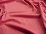 Mauve Pink Washable Knit Fabric