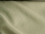 Grey Green Lining Fabric #K-265