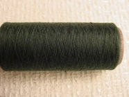 500 yard spool thread Green #-Thread-78