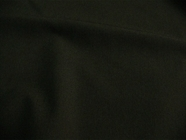 Dark Grey Tropical Worsted Wool Fabric UU-434