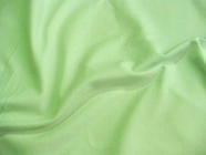 Celadon Green Stretch Nylon Knit Fabric UU-568
