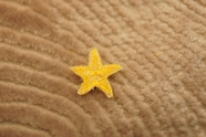 Twinkle Twinkle Little Star Iron On Applique # appliques-1081