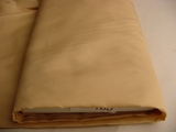 15 yards Naturaline Lining Fabric #BATH-160
