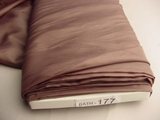25 yards Grey Lining Fabric #BATH-177
