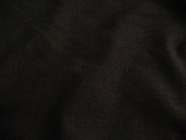 Dark Heather Grey Wool Suit Dress Fabric # 3F-232